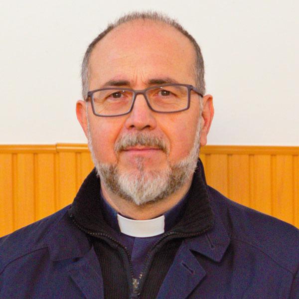 Don Domenico Massaro