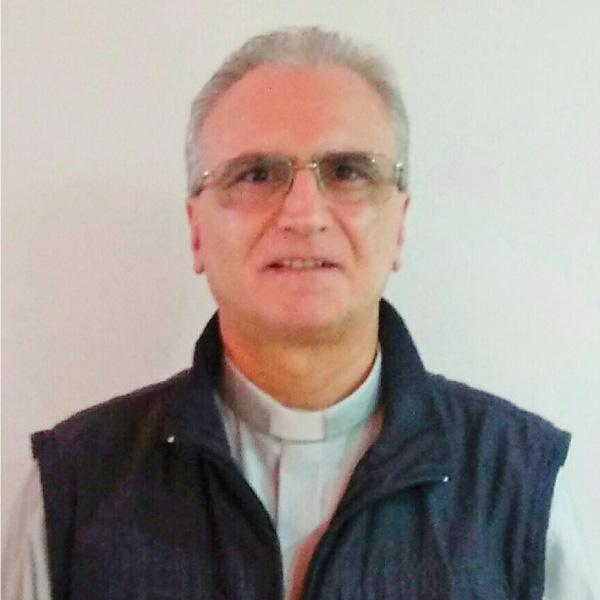 Don Domenico Sgaramella